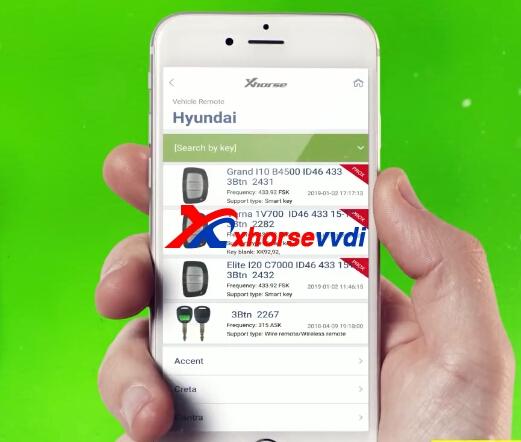 vvdi-mini-key-tool-hyundai-i20-smart-key-remote-program-3