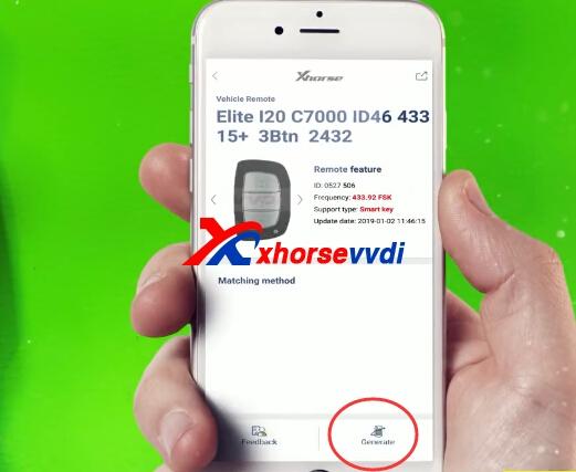 vvdi-mini-key-tool-hyundai-i20-smart-key-remote-program-4
