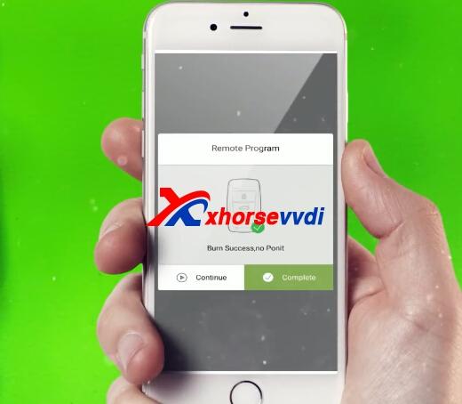 vvdi-mini-key-tool-hyundai-i20-smart-key-remote-program-6