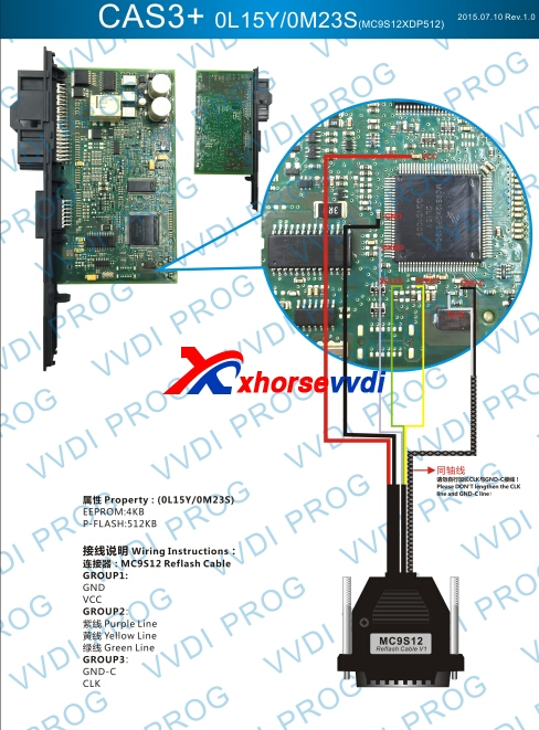 vvdi2-bmw-and-vvdi-prog-program-bmw-x6-2009-key-2