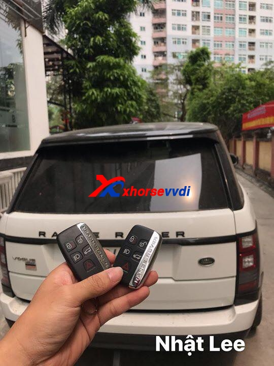 vvdi2-vvdi-pro-make-smartkey-for-landrover-2015-kvm-05