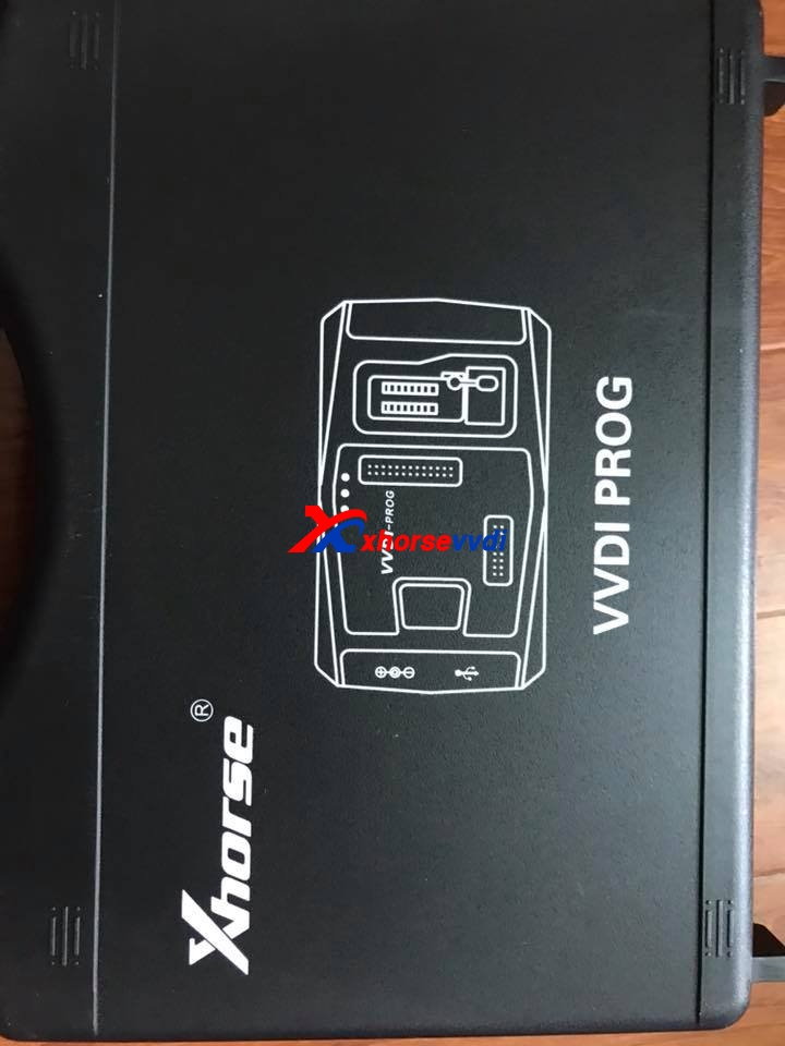 vvdi2-vvdi-pro-make-smartkey-for-landrover-2015-kvm-06