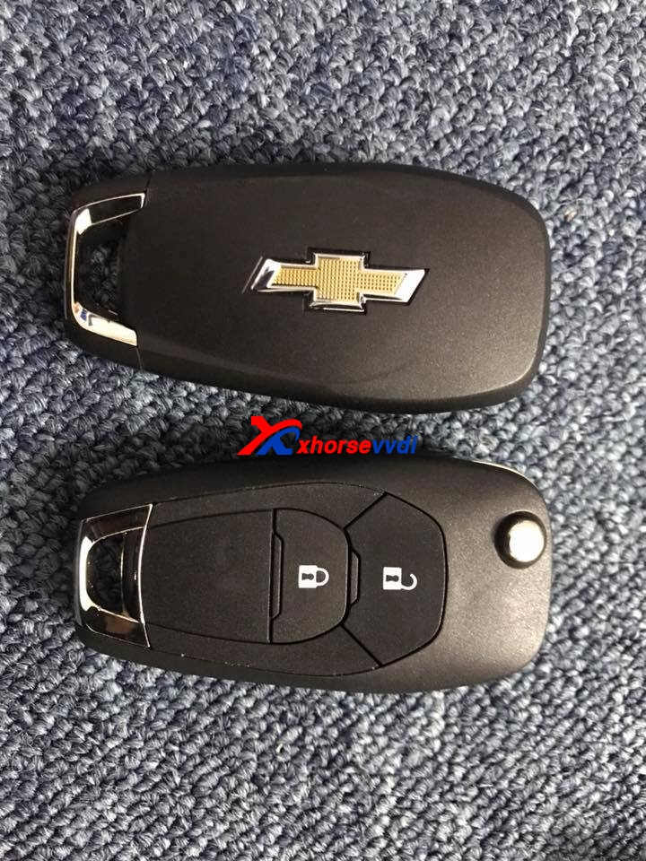 vvdi2-vvdi-pro-make-smartkey-for-landrover-2015-kvm-08