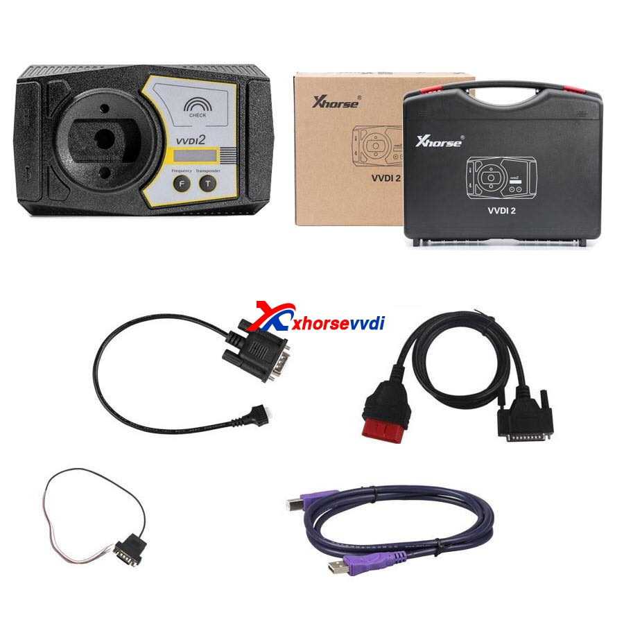 vvdi2-vvdi-pro-make-smartkey-for-landrover-2015-kvm-09