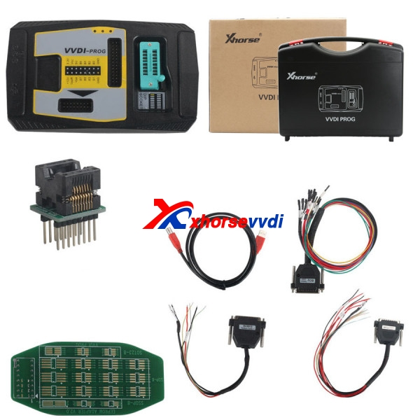 vvdi2-vvdi-pro-make-smartkey-for-landrover-2015-kvm-10
