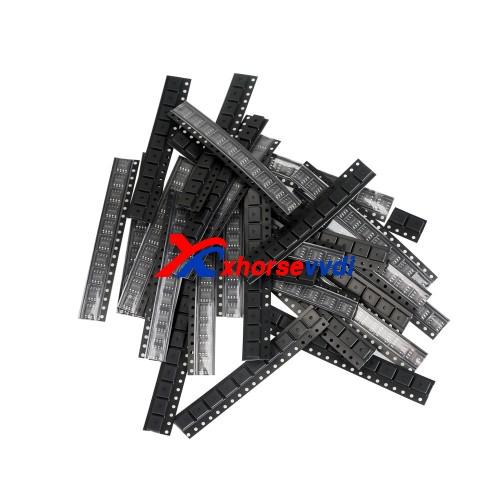vvdi-prog-35160dw-adapter-1