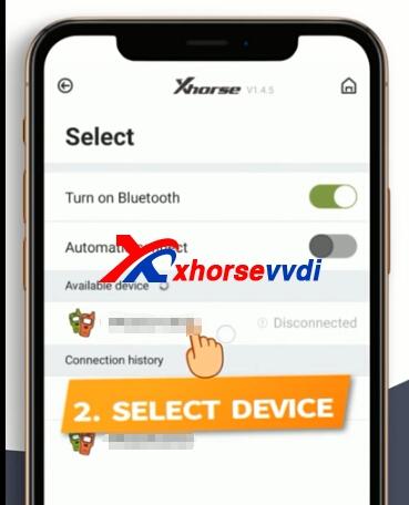 xhorse-vvdi-tool-register-6