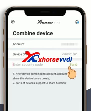 xhorse-vvdi-tool-register-7