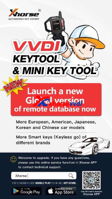 mini-key-tool-global-version-1