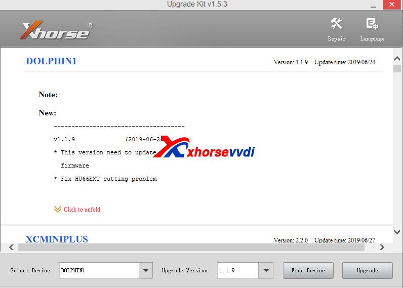 v324-vvdi-key-tool-update
