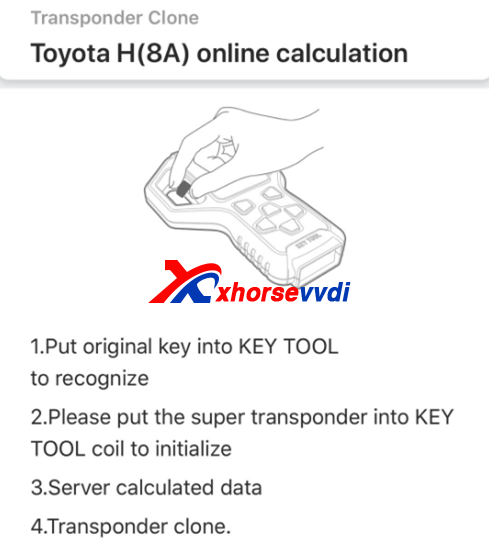 vvdi-key-tool-clone-toyota-h-chip-with-vvdi-super-chip-4