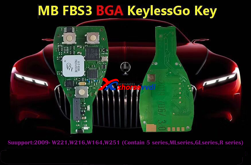 MB-FBS3-KeylessGo-Key-work-with-xhorse-vvdi-mb-tool
