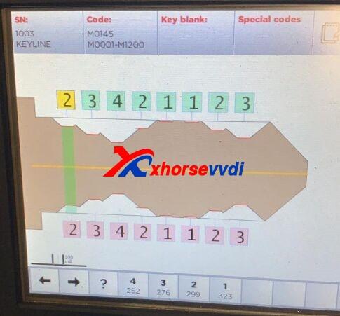 condor-dolphin-xp-005-support-cut-chevrolet-spark-2013-key-3