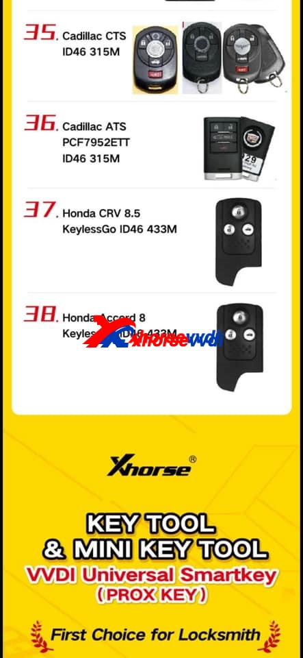 xhorse-univeral-smart-proximity-key-new-update-9