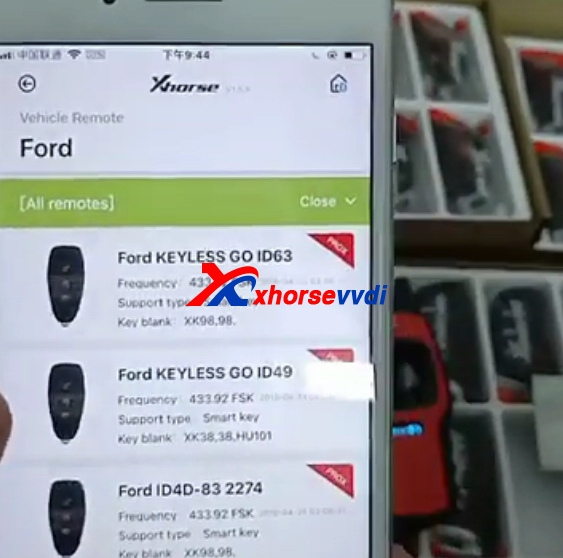how-to-use-mini-key-tool-generate-xhorse-proximity-smart-key-3