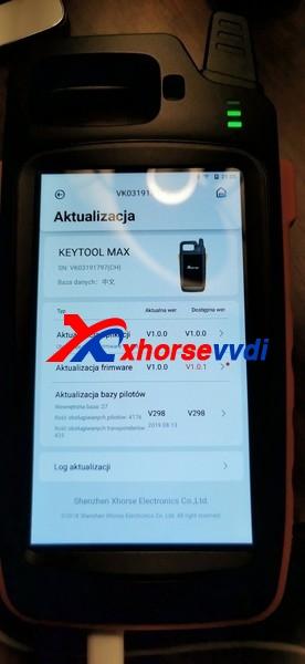 keytool-max-3