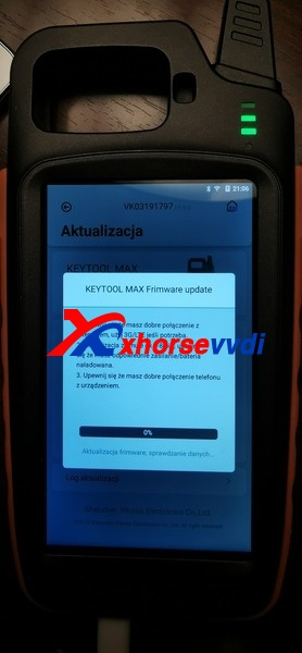 keytool-max-6