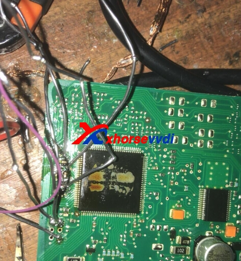 vvdi-prog-landrover-rfa-chip-crack-failure-tips3
