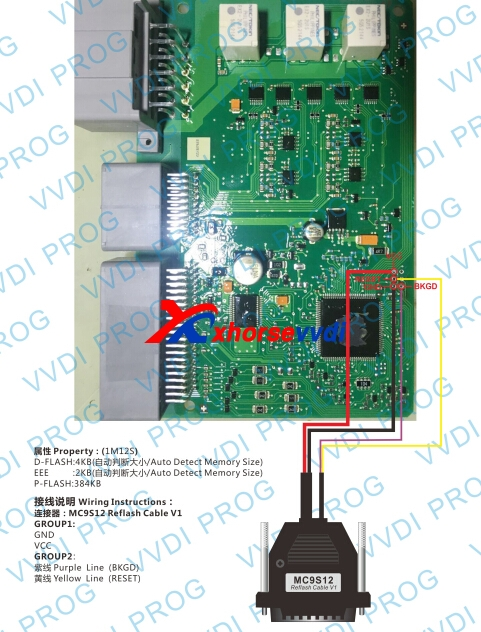 vvdi-prog-landrover-rfa-chip-crack-failure-tips4