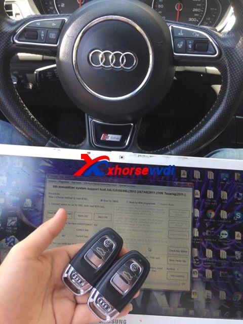 vvdi2-add-audi-a6-2014-year-smart-key-ok-1