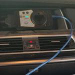 VVDI2 BMW CAS4