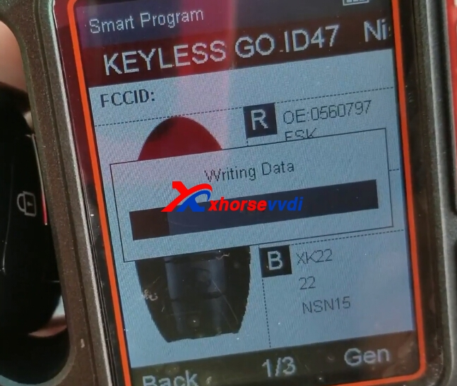 keytool-program-2015-nissan-altima-remote-by-xhorse-universal-smart-key5