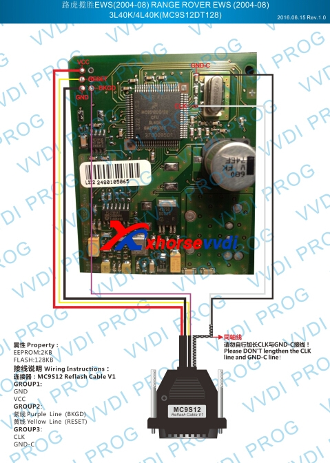 vvdi2-and-vvdi-prog-program-landrover-2006-all-key-lost5