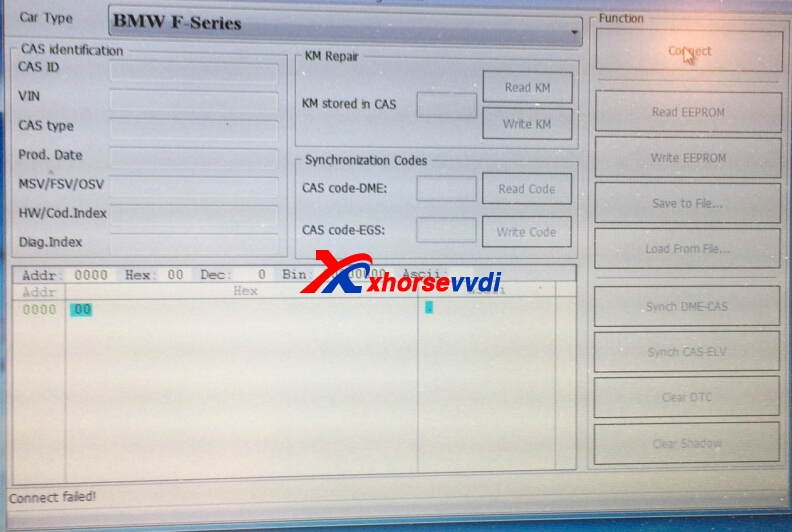 vvdi2-bmw-cas4-obd-fail-3