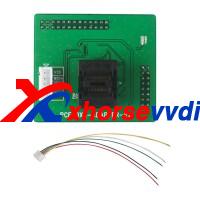 VVDI-PROG-PCF79XX-Adapter