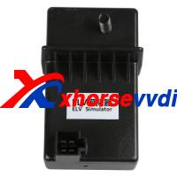 XHORSE-ESL-Emulator-ELV-Emulator