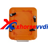 Xhorse-EWS4-Adapter-for-VVDI-Prog