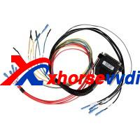 Xhorse-VVDI-Prog-Bosch-Adapter
