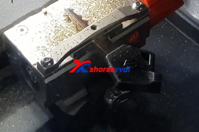 condor-mini-plus-suzuki-bike-key-8