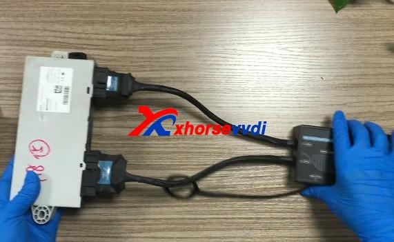 how-to-connect-bmw-cas4-cas4-test-platform-6
