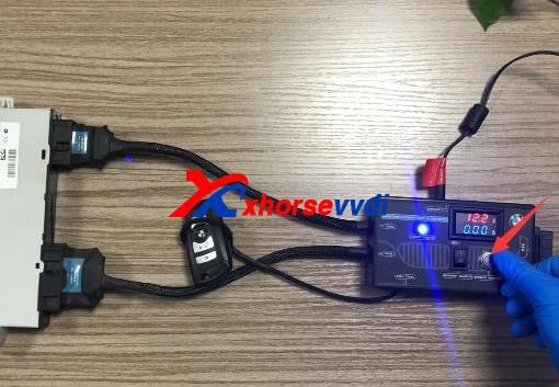 how-to-connect-bmw-cas4-cas4-test-platform-9
