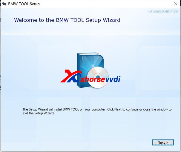 how-to-intsall-vvdi-bmw-tool-software-2