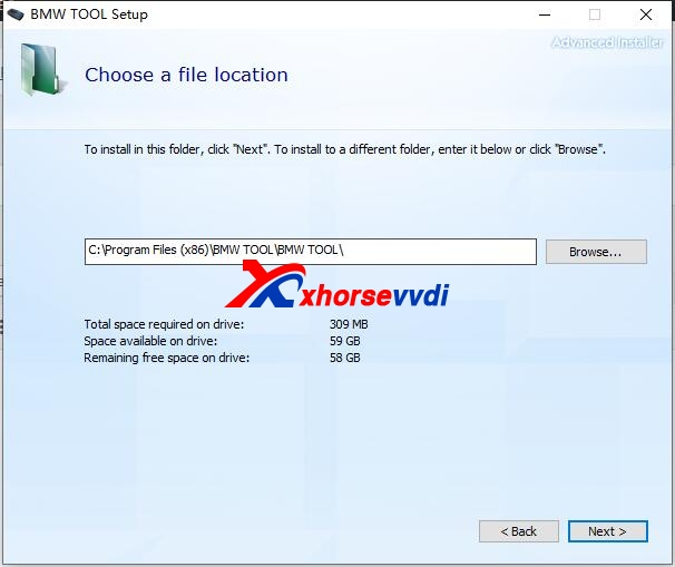 how-to-intsall-vvdi-bmw-tool-software-3