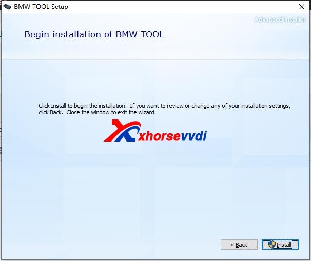 how-to-intsall-vvdi-bmw-tool-software-4