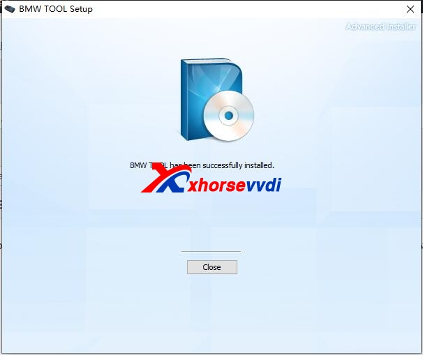 how-to-intsall-vvdi-bmw-tool-software-7