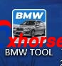 how-to-intsall-vvdi-bmw-tool-software-8
