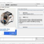 vvdi bmw tool update