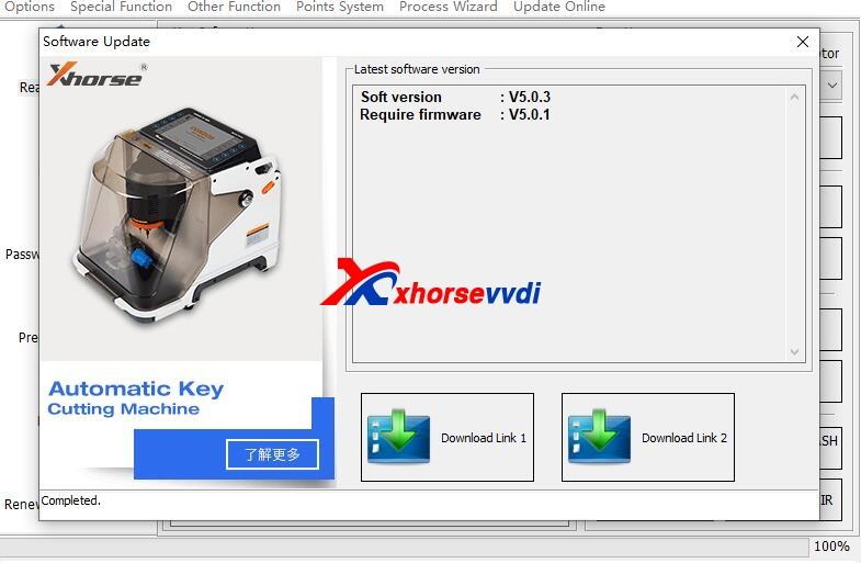 vvdi-mb-tool-v503-update-1