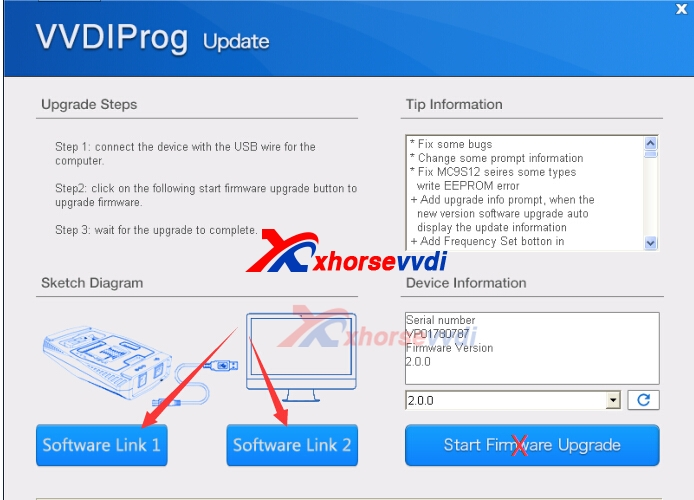 vvdi-prog-firwamre-update-1