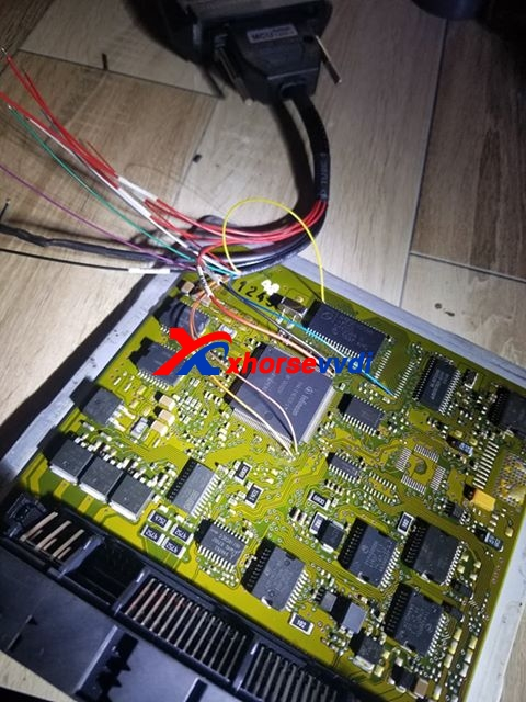 vvdi-prog-read-benz-ecu-w203-am29f400bb-2
