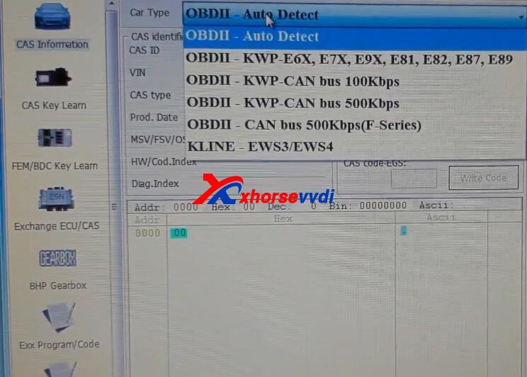 vvdi-bmw-tool-software-function-1