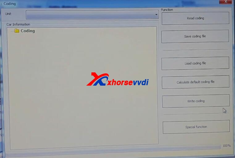 vvdi-bmw-tool-software-function-11