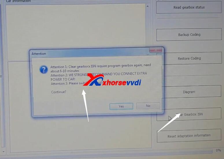 vvdi-bmw-tool-software-function-6