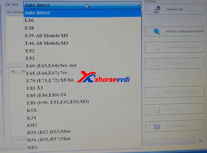 vvdi-bmw-tool-software-function-8