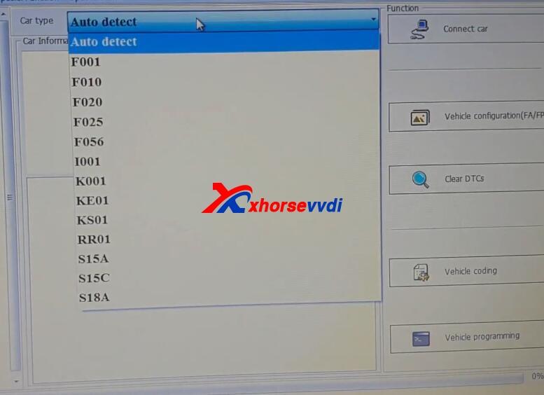 vvdi-bmw-tool-software-function-9