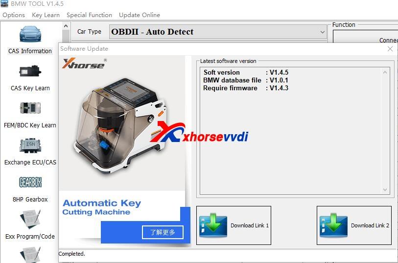 vvdi-bmw-tool-v145-update-1
